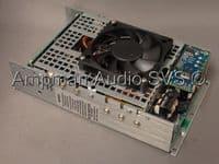 K-Array Digimod 2000 HV Autorange Amplifier Module